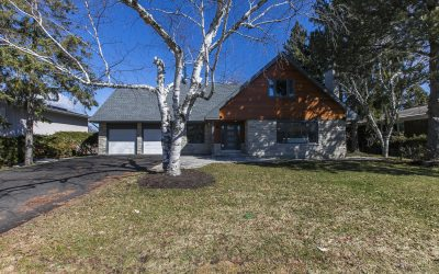 417 Simpson Road – FOR SALE