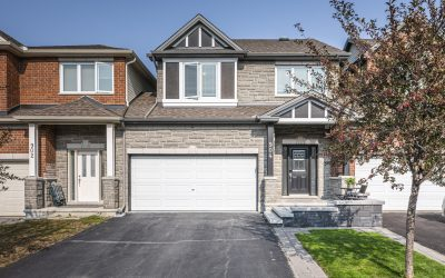 904 Whiteford Way – SOLD ABOVE ASKING