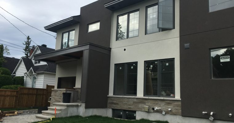 550 Cole Avenue – FOR SALE