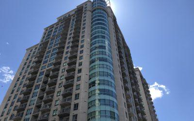 509-234 Rideau Street – RENTED