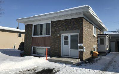1-121 Duford Street – for rent
