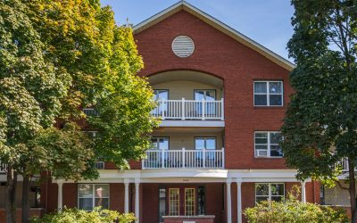 313-1099 CADBORO ROAD – FOR SALE $204,900