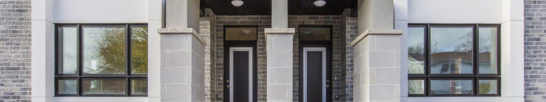 2-548 Brunel Street | CFB & Area