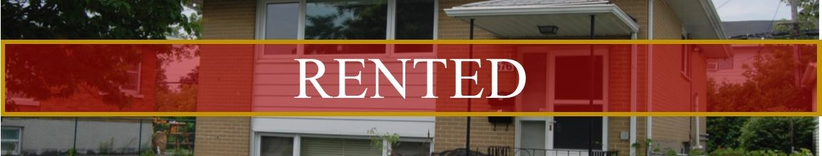 2-676 Borthwick Avenue | Rideau Heights