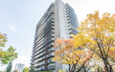 1608-158C MCARTHUR AVENUE – FOR SALE $249,900