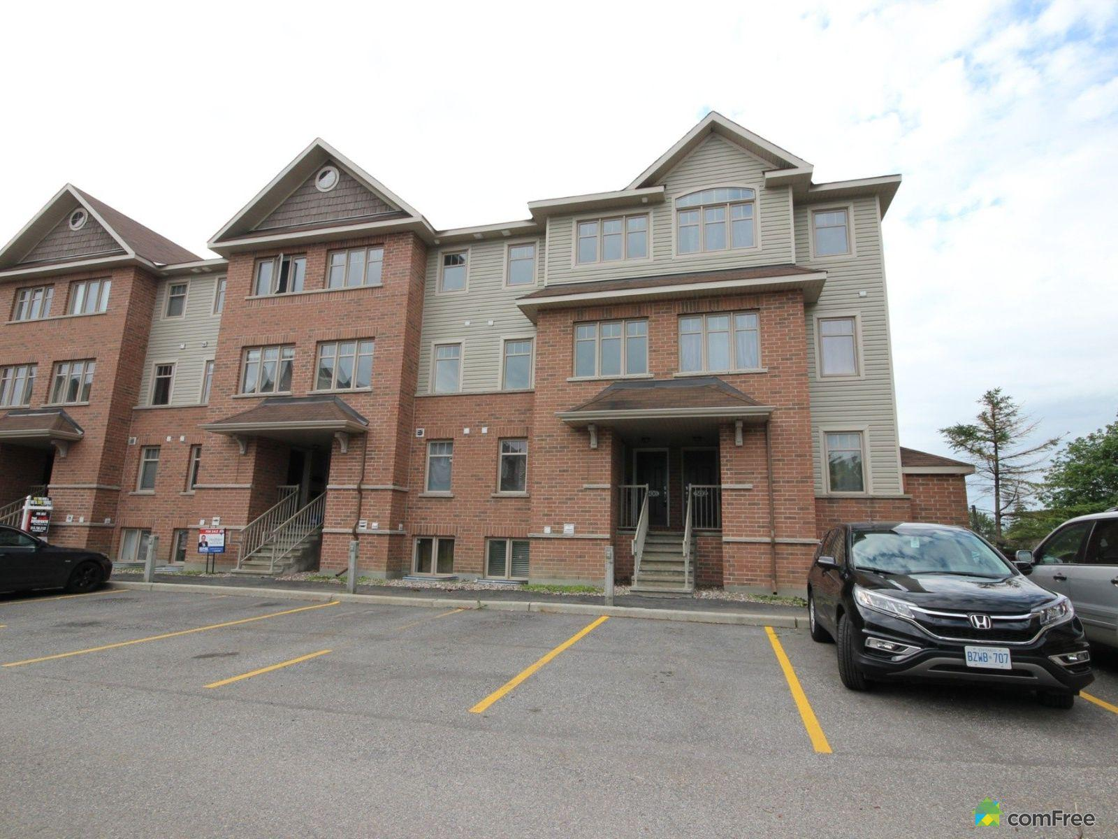 condo-for-sale-ottawa-ontario-1600-7635133