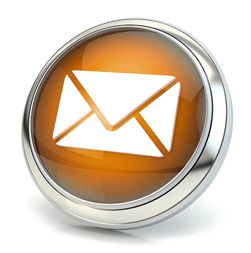 jaja-mail
