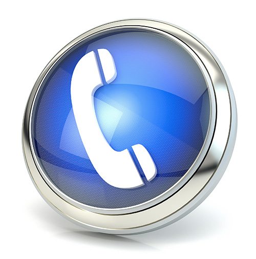 jaja-phone