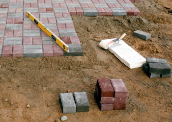 Your Guide to 10 Popular Landscape Paving Materials